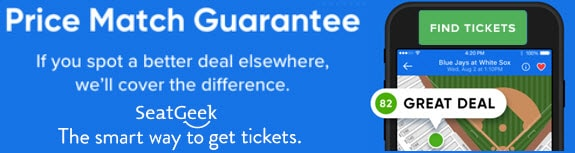 event tickets reviews legit safe reliable price match