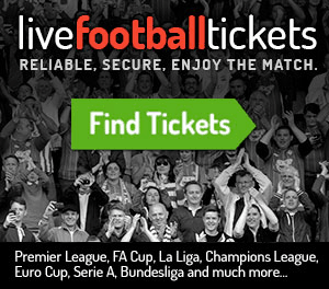 live-football-tickets-reviews-site-is-realiable-secure