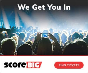 scorebig reviews legit event tickets