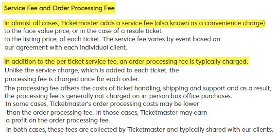 ticket-exchange-by-ticketmaster-fees-reviews