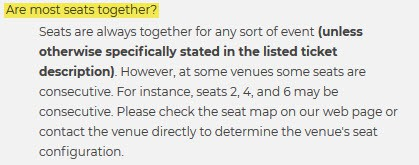 ticketsmate-are-seats-together-review