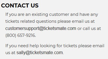 ticketsmate-contact-support-help