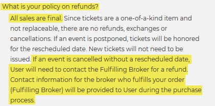 ticketsmate-review-cancel-or-change-order-policy