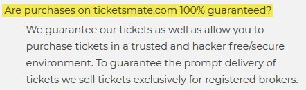 ticketsmate-reviews-is-ticketsmate-legit