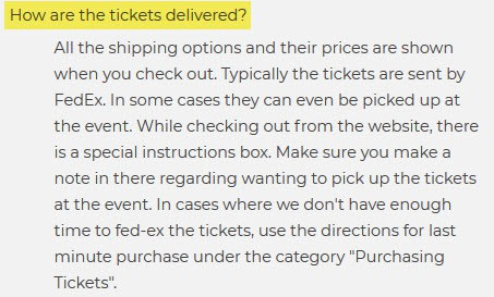 ticketsmate.com-review-how-are-tickets-delivered