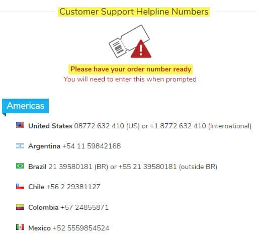 viagogo-customer-support-helpline-numbers-americas