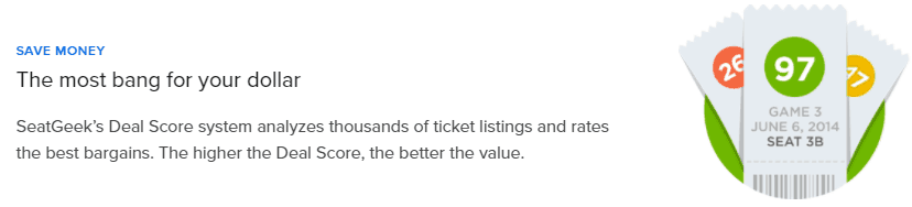 seatgeek-reviews-save-money-deal-score-system