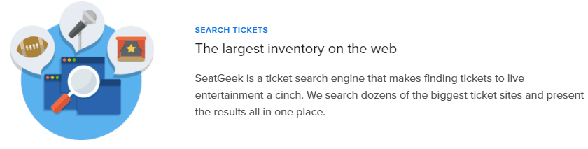 seatgeek-reviews-search-tickets-largest-inventory