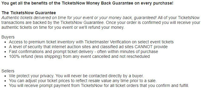 ticketsnow-reviews-is-legit-guarantee-or-refund