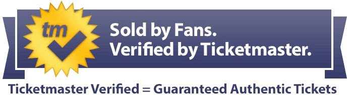 ticketsnow-reviews-legit-guarantee-verified