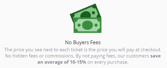 is-tickpick-reliable-no-buyer-fees
