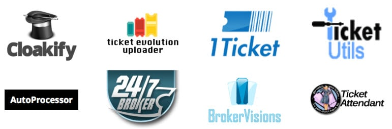 tickpick-large-seller-program-brokers