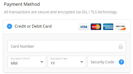 tickpick-payment-methods-credit-debit-card