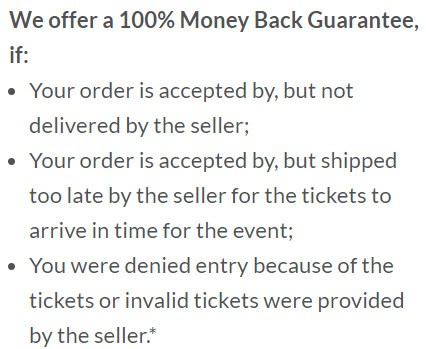 is-bigstub-reliable-tickets-guarantee