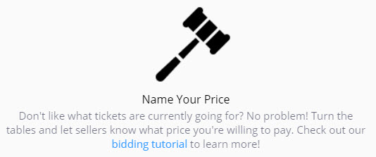 tick-pick-reviews-bidding-place-bid