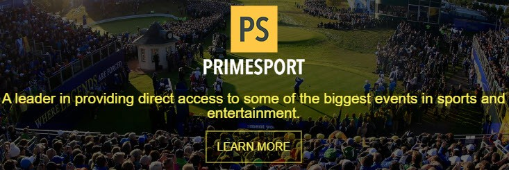 primesport.com reviews 2020