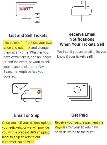 how-to-sell-tickets-on-vivid-seats