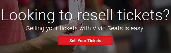 selling-tickets-on-vividseats