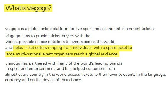 what-is-viagogo-and-how-does-it-work