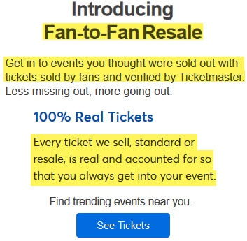 ticket-exchange-by-ticketmaster-reviews-site