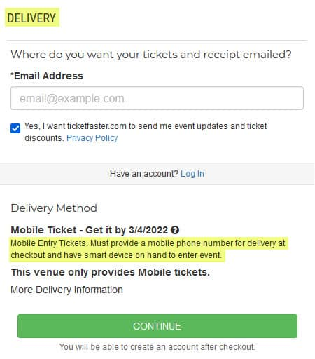 ticketfaster-reviews-delivery-method-mobile-ticket