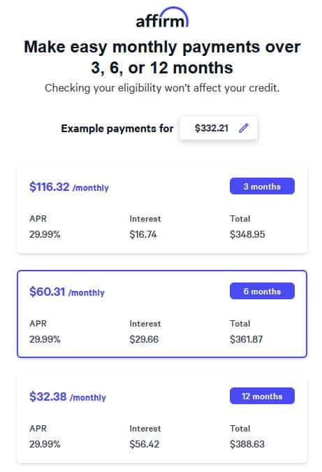 ticketfaster.com-review-payment-affirm